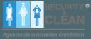 Agencia Domestica Logo