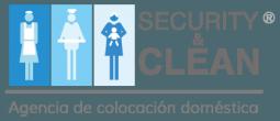 Agencia Domestica Sticky Logo