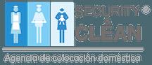 Agencia Domestica Mobile Logo
